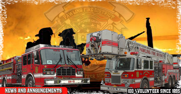 fcd113bc39f Pawling Fire Department